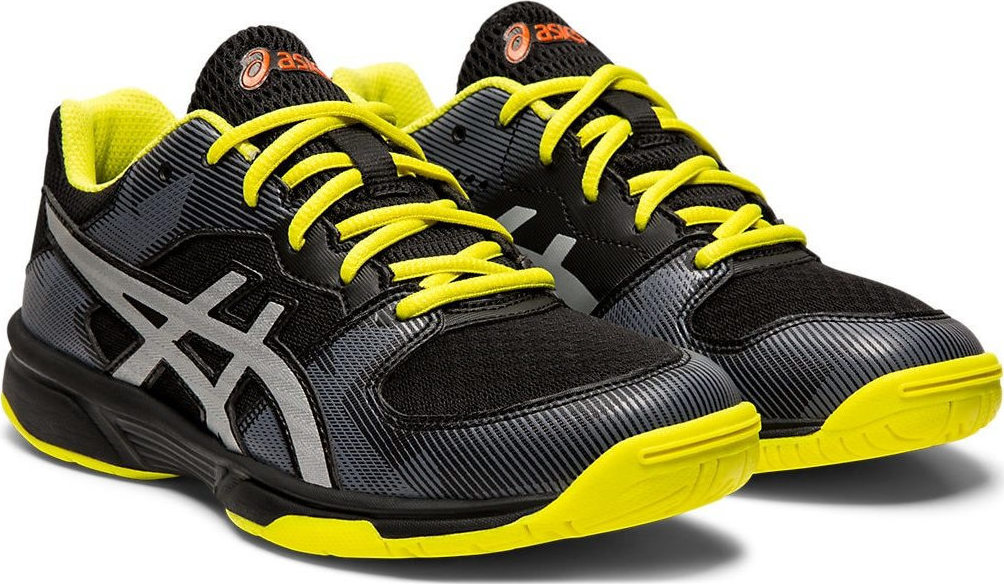 Asics Gel-Tactic GS teremcipő