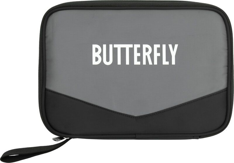 Butterfly Kaban ütőtartó tok single