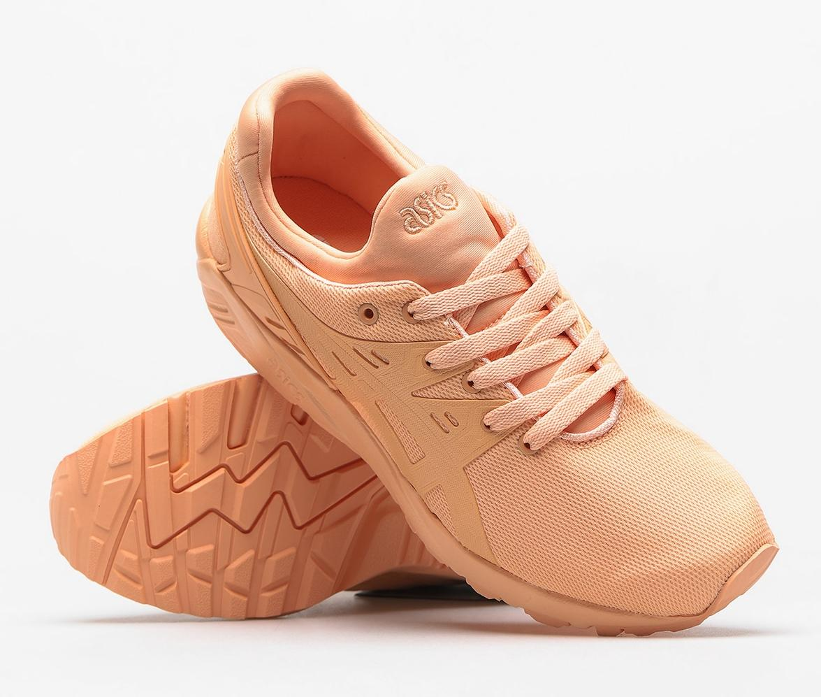 Asics Gel-Kayano Trainer Evo Gs cip
